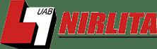 Nirlita UAB