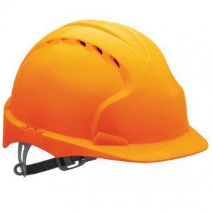 Galvos apsauga