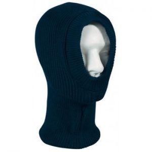 Galvos apsauga pošalmis HANNES