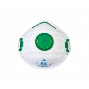 Respiratorius FX2023