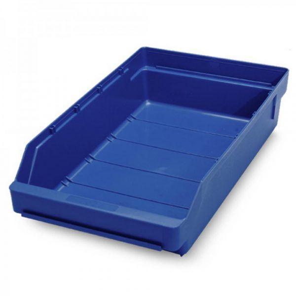 Sandėliavimo dėžutė