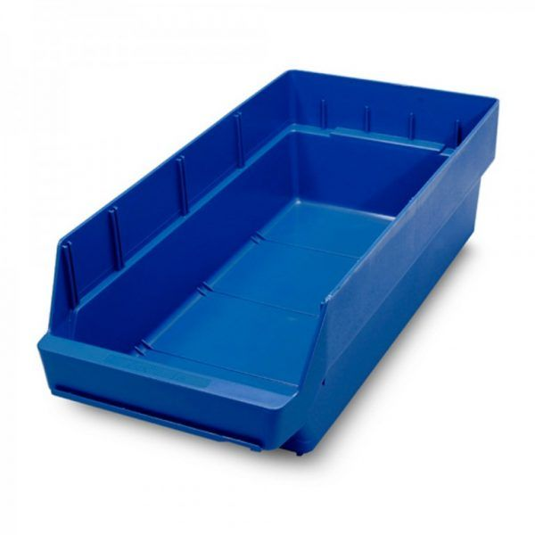 Sandėliavimo dėžutės įrankiams