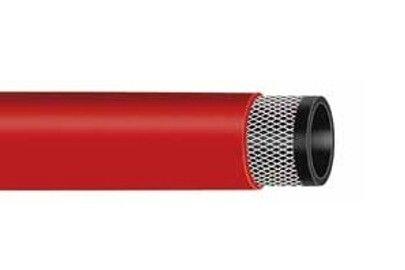 Siurbiminė žarna GST II RED 15